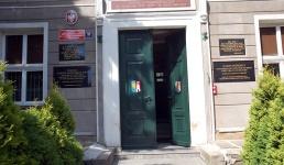 Powiat wadowicki najlepszy w Małopolsce pod względem zdawalności matur