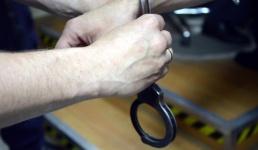 Czterech dilerów narkotyków usłyszało łączne 50 zarzutów