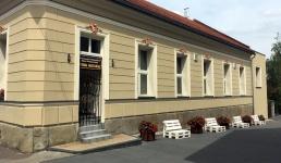 Burmistrz Kaliński przedłużył o 3 miesiące termin wyrzucenia TMZW z ich dotychczasowej siedziby