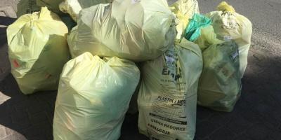 Empol znowu będzie wywoził wadowickie śmieci? Tylko ta firma zgłosiła się do przetargu