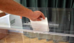 Marszałek Sejmu ogłosiła nowy termin wyborów prezydenckich