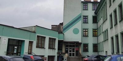 Jest nowa Rada Społeczna w andrychowskim szpitalu
