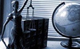 Równy podział majątku po rozwodzie – nie zawsze!