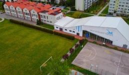 Cztery szkoły w gminie Wadowice doposażą i unowocześnią swoje pracownie