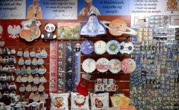 Dobrze Wam znany sklep w nowej odsłonie zaprasza na świąteczne zakupy