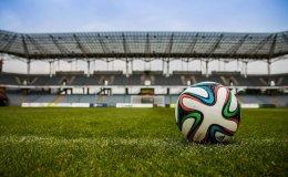 Jak pandemia pokrzyżowała piłkarskie szyki?