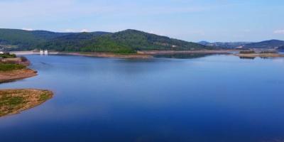 Kolejna akcja sprzątania brzegów Jeziora Mucharskiego. Przyłączycie się?