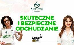 Lider odchudzania - Naturhouse w Wadowicach zaprasza na darmowe stacjonarne konsultacje z dietetykiem!