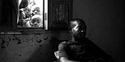 Klub Podróżnika po długiej przerwie. Bartek Sabela opowie o Południowym Kivu