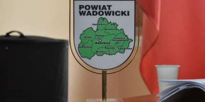 Nasz powiat się zmniejszy: Brzeźnica odda Sokółkę?