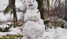 Rozpoczeły się ferie zimowe. W całym kraju w jednym terminie i z obostrzeniami