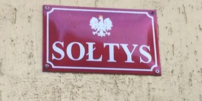Znamy już nowych sołtysów i składy nowych Rad Sołeckich w gminie Wadowice