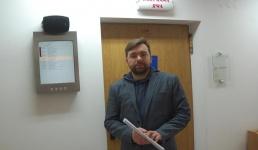 Do sądu trafił kolejny akt oskarżenia przeciwko byłemu burmistrzowi Wadowic