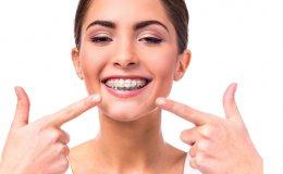 Fizjoterapeutyczne wspomaganie leczenia ortodontycznego i terapii bruksizmu w Centrum Fizjoterapii i Facemodelingu YAS