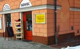 Iłowiec, sklep działający od prawie 30 lat w Wadowicach, powraca!