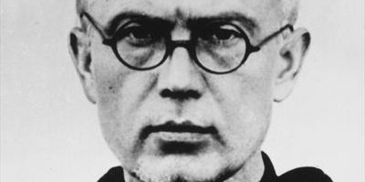 Święty Maksymilian Kolbe ma być patronem Małopolski. Tak chcą radni sejmiku