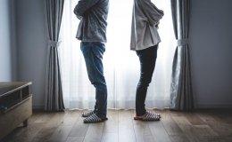 Wspólne mieszkanie po rozwodzie – jak z niego korzystać? Kto o tym decyduje?